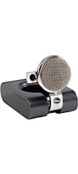 Blue Microphones Eyeball 2 0
