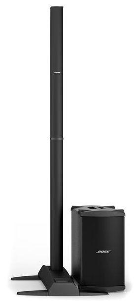 Bose L1 Model 1S mit B2 Bassmodul