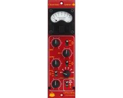 Chandler Little Devil Compressor 500er Series