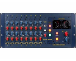 Chandler MRM Rack Mixer