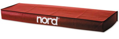 Clavia Nord Dustcover 61