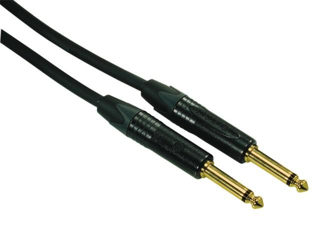 Contrik NPIK BL Premium Kabel 1 5m