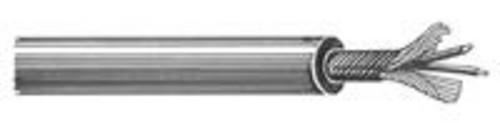 Contrik ZNK 2 6 Mikrofonkabel