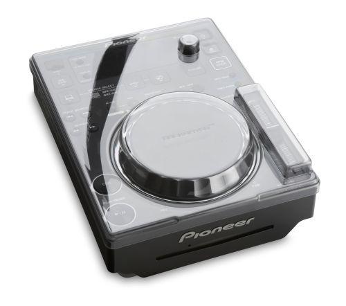 Decksaver Dust Cover Pioneer CDJ 350