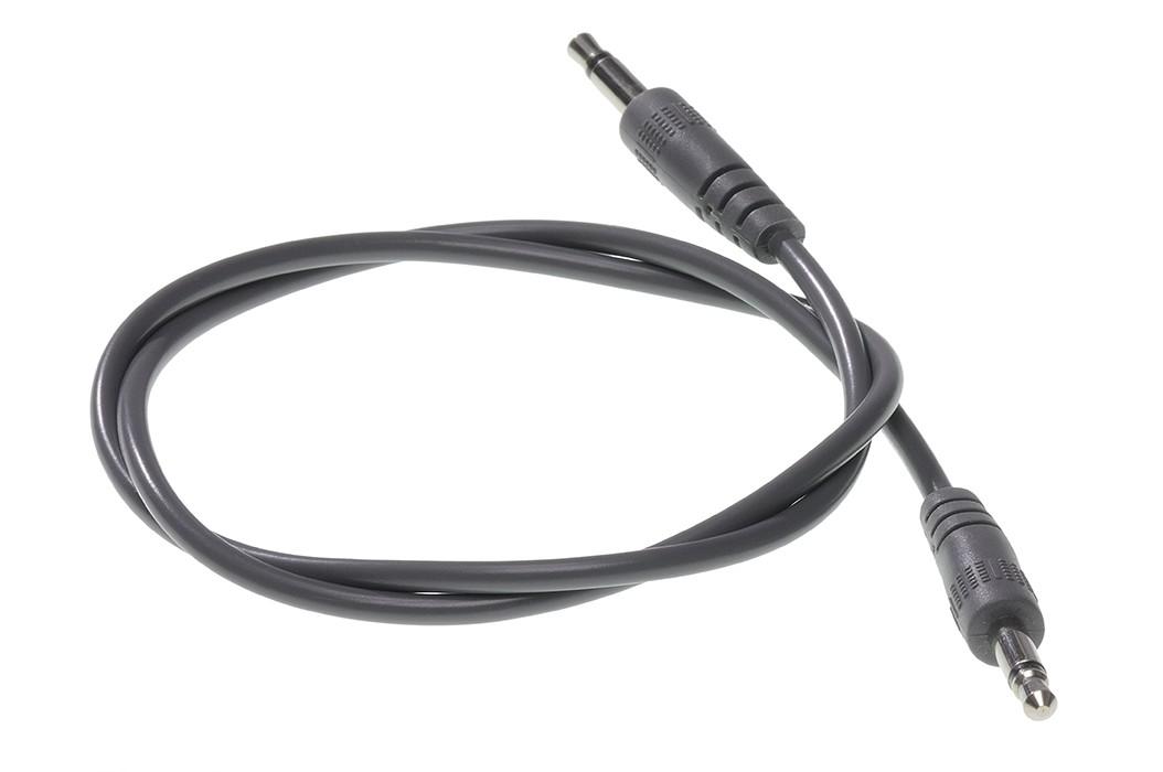 Doepfer A 100C50 Kabel 50cm grau
