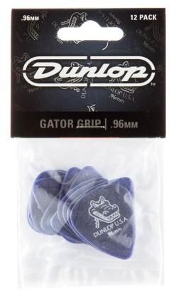 Dunlop Gator Grip  96mm 12er Bag