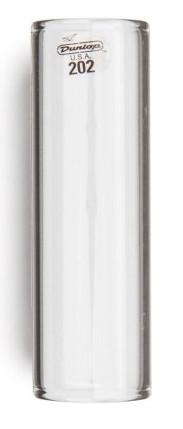 Dunlop Slide 202 Glas  Regular Wall  M