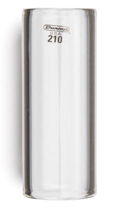 Dunlop Slide 210 Glas  Medium Wall  M