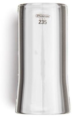 Dunlop Slide 235 Glas  Flare  L