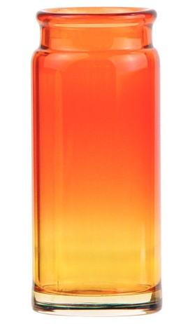 Dunlop Slide 277 Blues Bottle Sun  M