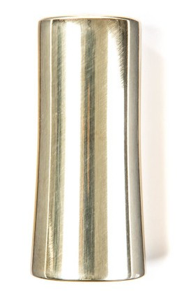 Dunlop Slide 285 Preachin Pipe  L