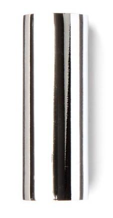 Dunlop Slide 286 Johnny Winter Texas  Light Thin