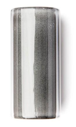 Dunlop Slide C213 Moonshine Glass Heavy Wall L
