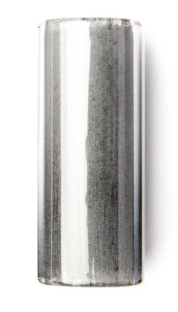 Dunlop Slide C215 Moonshine Glass Heavy Wall M