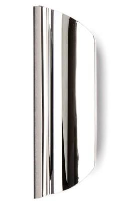 Dunlop Tonebar 926 LAP DAWG