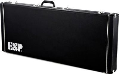 ESP LTD Case B 4 5 String Basses