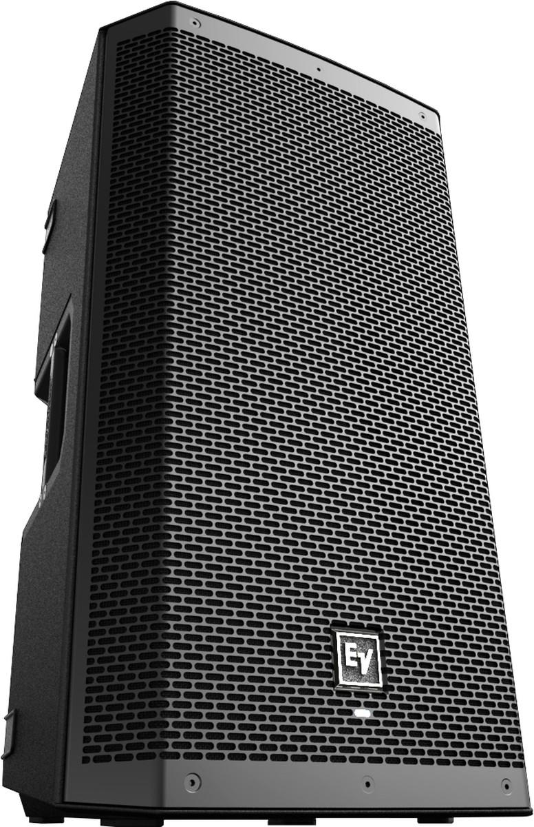 Electro Voice ZLX 12BT Bluetooth