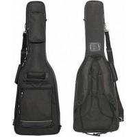Epiphone Gig Bag E Guitar