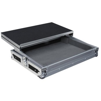 FCMC6000 Flightcase f    r MC6000