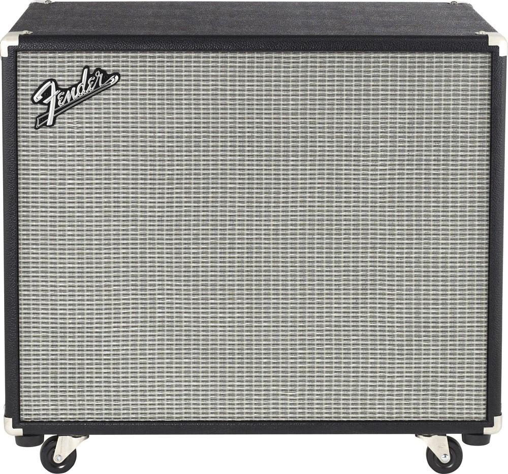 Fender Bassman 115 NEO Cabinet