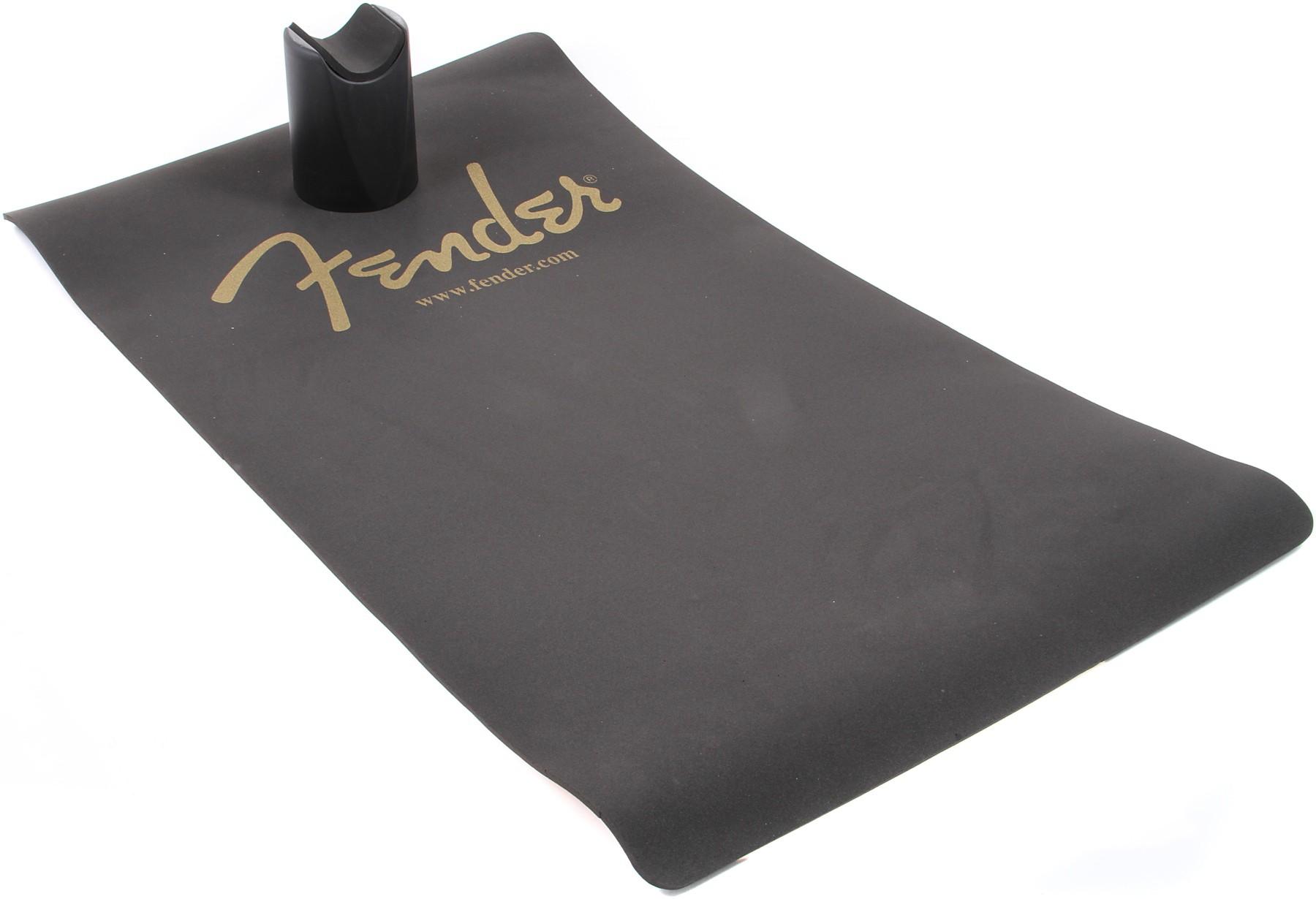 Fender Guitar Workstation