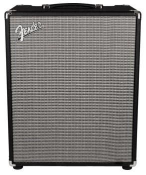 Fender Rumble 200 Combo  V3