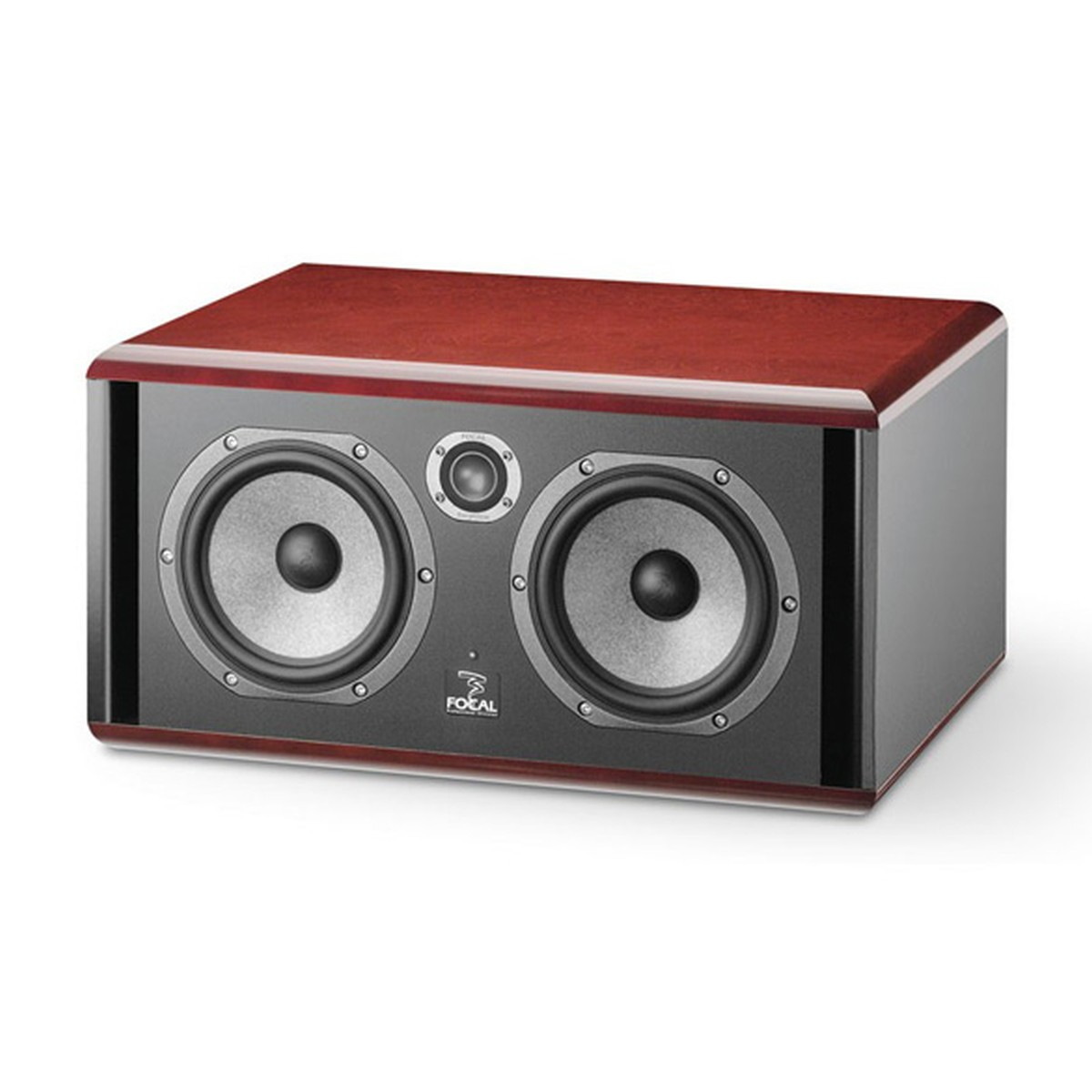 Focal SM 6 Twin 6 Be