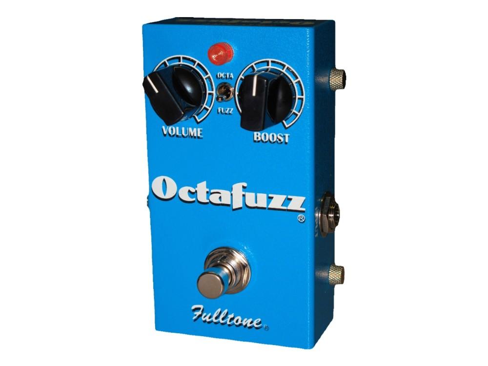 Fulltone OF2 Octafuzz 2