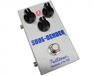 Fulltone SB Soulbender 2