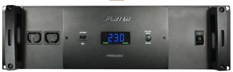 Furman P6900 AR E Voltage Regulator