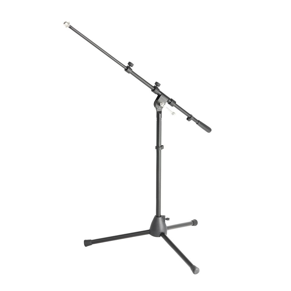 Fuse Mikrofonst    nder klein S9B