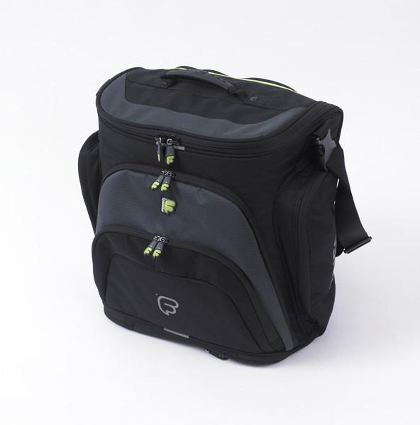 Fusion DJ Backpack