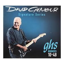 GHS David Gilmour Signature Series  010  048