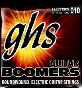 GHS El  Boomers GBL  010    046 Light