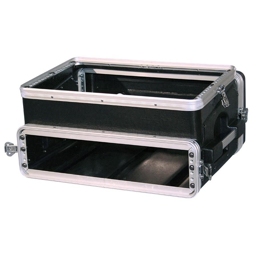Gator GRC 6x2 PA DJ Case