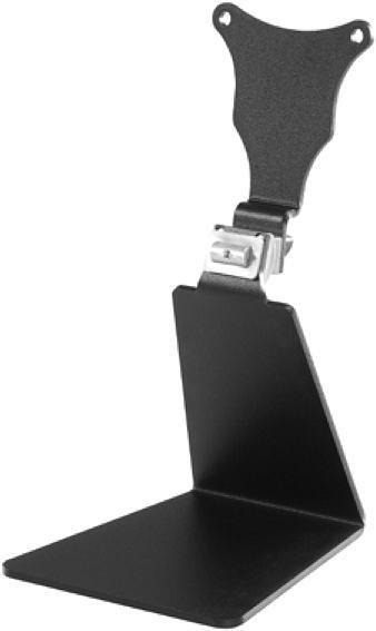 Genelec 8020 320B Tischstativ Halterung schwarz