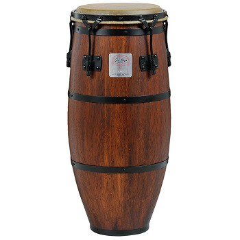 Gon Bobs Congas Mariano MB 1075