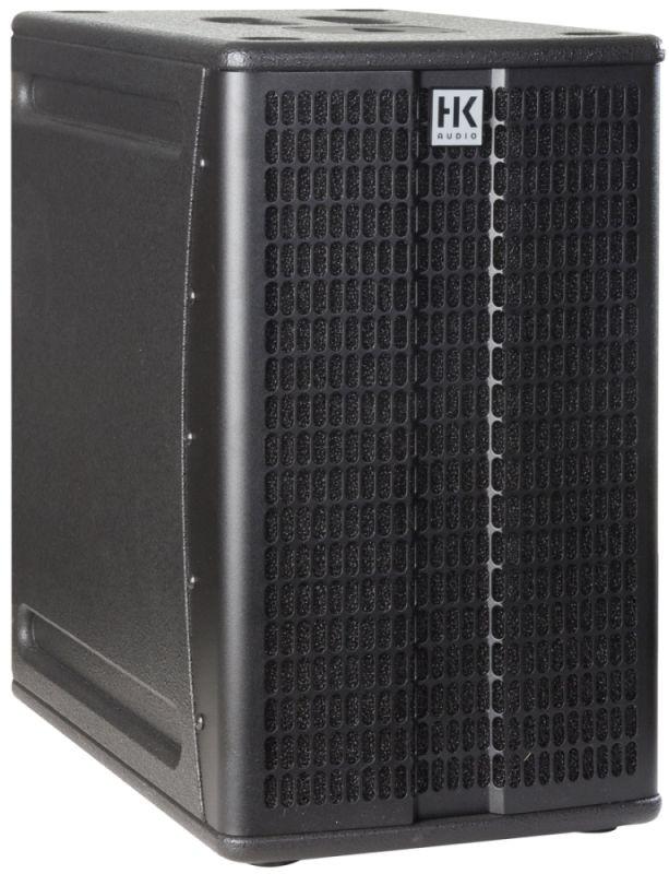 HK Audio Elements E110 Sub A