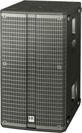 HK Audio Elements E210 Sub passiv