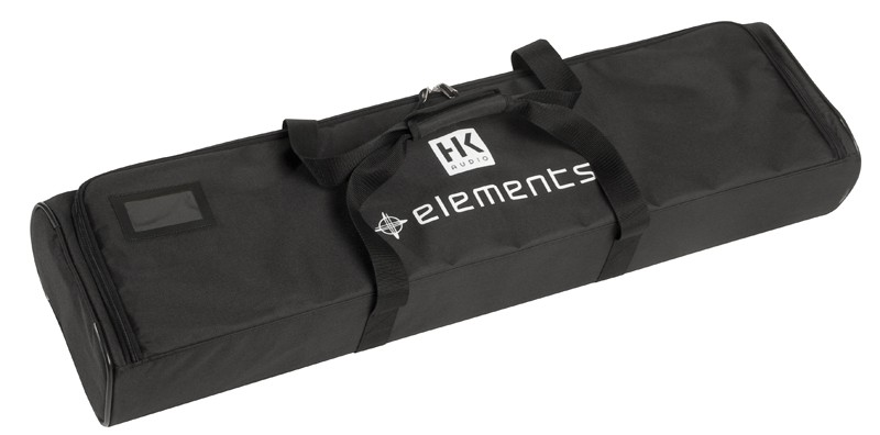 HK Audio Elements Transport Softbag Mid High