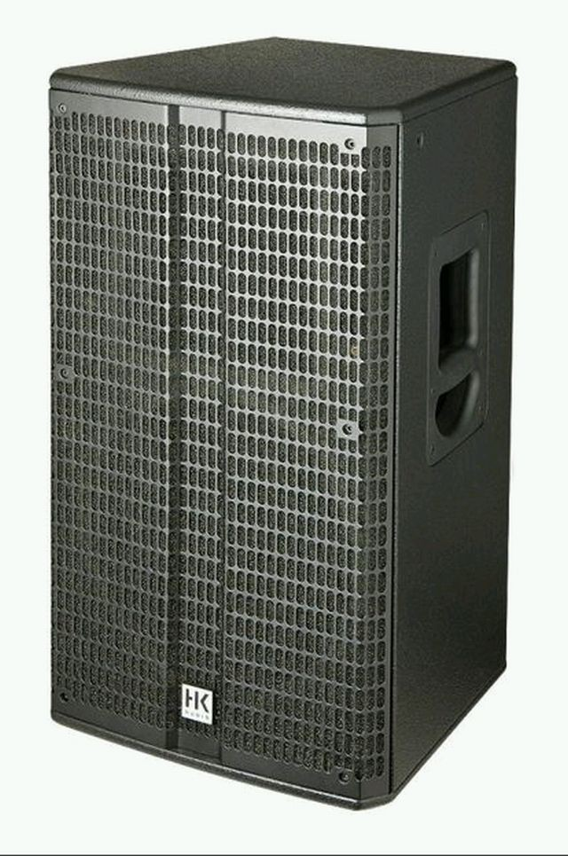 HK Audio Linear 5 L112 FA