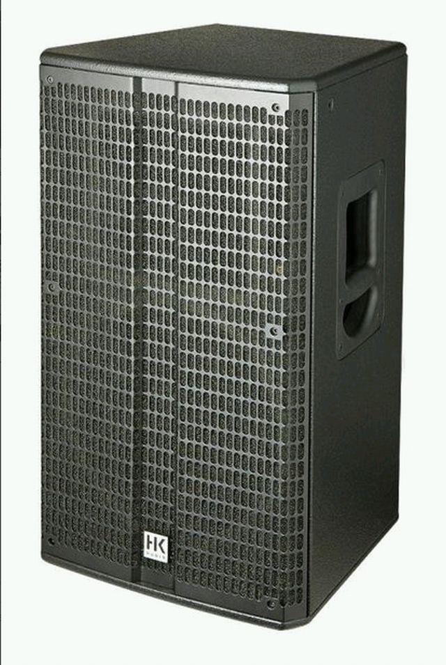 HK Audio Linear 5 L115 FA