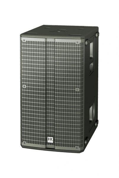 HK Audio Linear 5 L Sub 1200