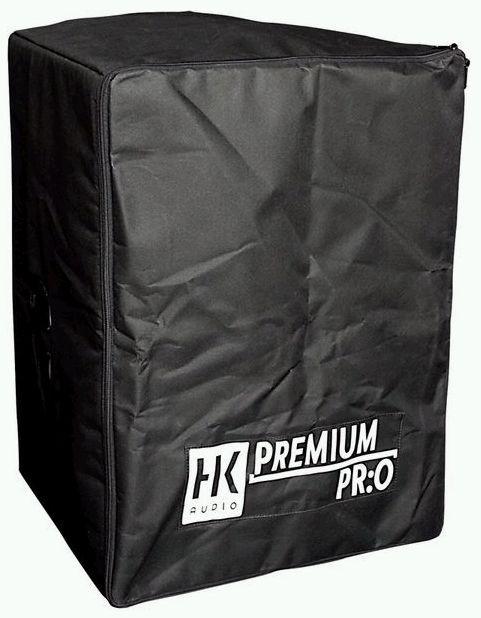 HK Audio Premium PRO 10X  10 Xa Cover