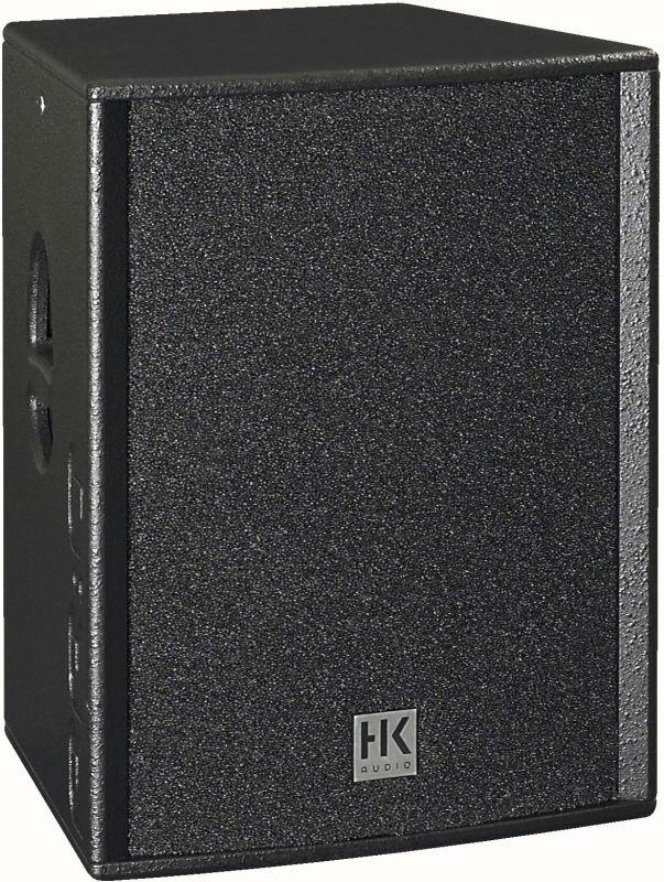 HK Audio Premium PRO 15 Passiv