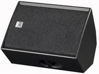 HK Audio Premium PRO 15 X Aktiv
