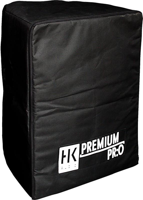 HK Audio Premium PRO 15x  15xA Cover