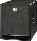 HK Audio Premium PRO 18 S Sub Passiv