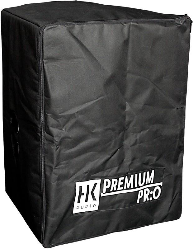 HK Audio Premium Pro 12 Cover  Einzelst    ck