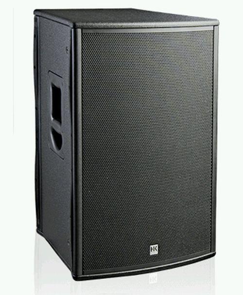 HK Audio Pulsar PL115 FA